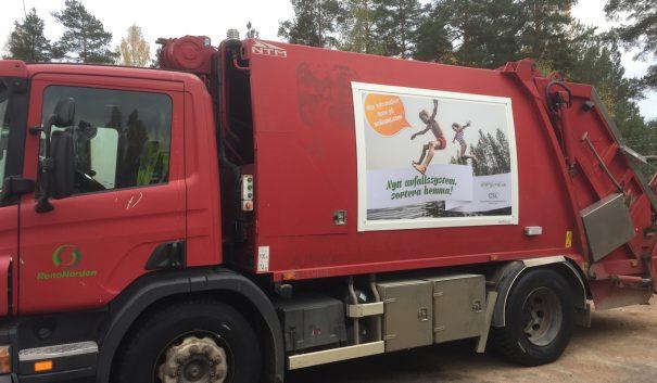 Östra Smålands kommunalteknikförbund 4df6b141d2c3c